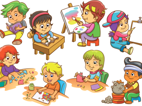 86-866324_cartoon-kids-activity-background-fun-activities-at-school